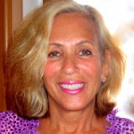 Dr. Nina Meyerhof